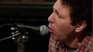 Yo La Tengo - The Point of It (Live on KEXP)