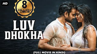 action 2019 New Blockbuster Hindi Dubbed Movie | Latest Movies | Hindi Dubbed Movies 2019 Full Movie