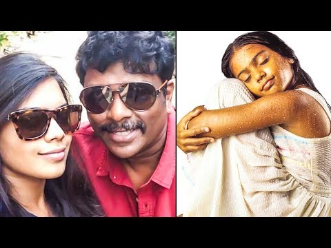 Kannathil Muthamittal Keerthana getting Married | Parthiban