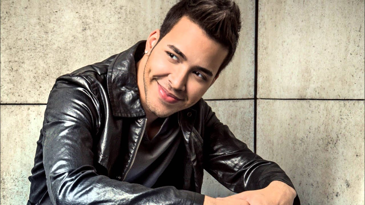 prince royce wallpaper 2014
