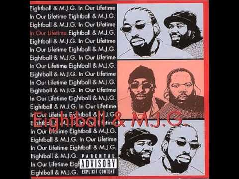Throw Your Hands Up  8ball & MJG ft Outkast