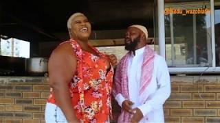 Download nedu wazobia fm - Alhaji Musa Comedy - ALHAJI MUSA - YES AM THE BOSS