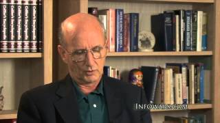 Joel Skousen -The Hidden Power Structure of the Left-Right Paradigm