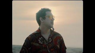 SUSTO - Daniel (Elton John Cover)