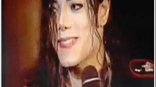 "Michael Jackson / Celine Dion ""Call the man"" (subtitulado)"