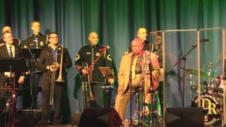 """Fred Wesley """"House Party"""""""