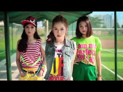 Official MV] Ngày Mới Ngọt Ngào 2  Miu Lê ft  Cường Seven, Chi Pu, Sky   YouTube