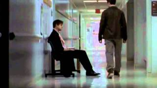 Download Video QAF: My Re-Creation of the Season 1 Finale MP3 3GP MP4