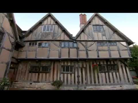 Restoration Home S02E05   Abbey Lane