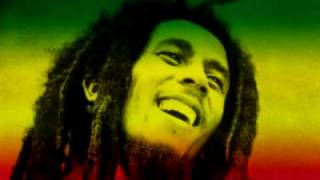 Bob Marley and the Wailers - Jamming