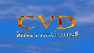 Video โลโก้ บริษัท CVD International จำกัด download MP3, 3GP, MP4, WEBM, AVI, FLV September 2018