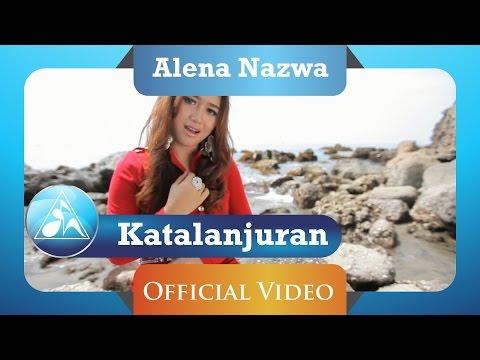 Alena Nazwa -  Katalanjuran (Official Video Clip)