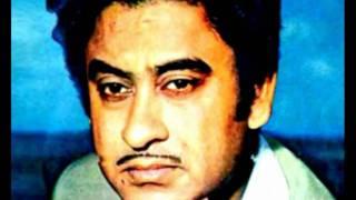 Mere Samnewali Khidki Mein | Padosan | Hindi Film Song | Kishore Kumar, Lata Mangeshkar