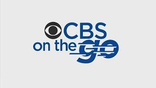 CBS On The Go thumbnail