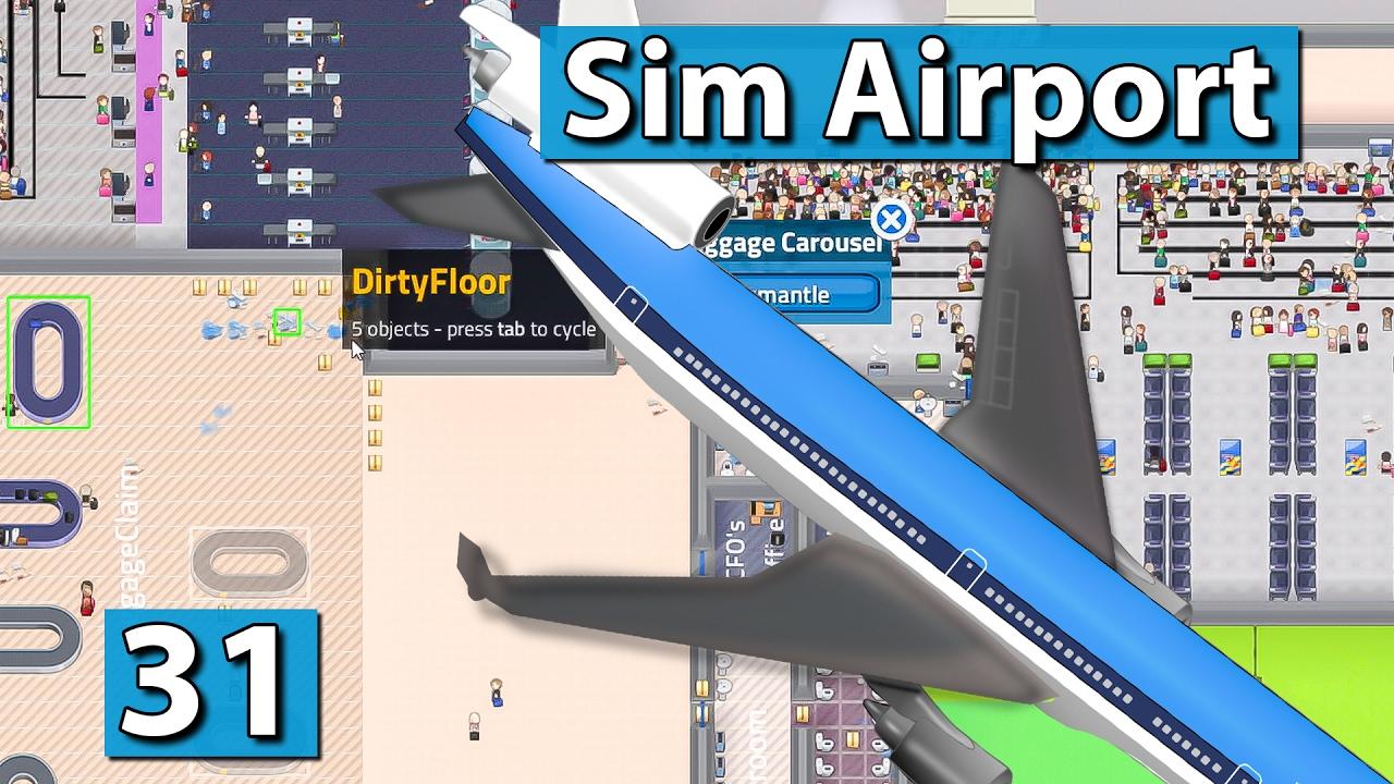 Bau Simulator Kostenlos Spielen