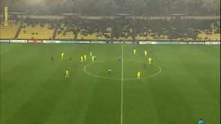 FC Nantes - Toulouse FC : le résumé de la rencontre