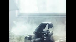 Photo Miami. №4 Мои камеры. My cameras: Canon 5D MARK II and Mamiya RZ67 proII. With ENG Sub.(Видеоблог о фотографии, видео и о искусстве в Америке. Video blog about photography, video and art in America. В этом видео я хочу..., 2014-09-08T02:52:57.000Z)