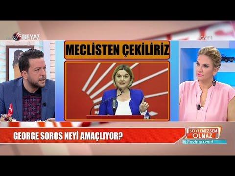 YSK reddetti, CHP karıştı!