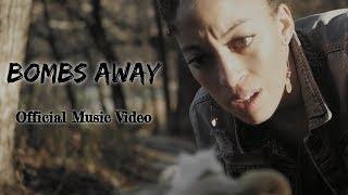 Thomas Gunn - Bombs Away (Official Video)
