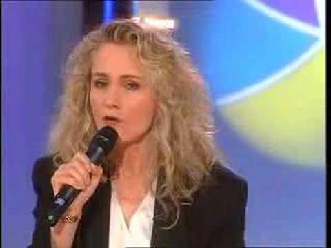 Nicole - Halt Dich Fest 1998