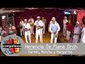 Download Herencia De Plena Orch. perform Carmin, Moncha y Margarita MP3 song and Music Video