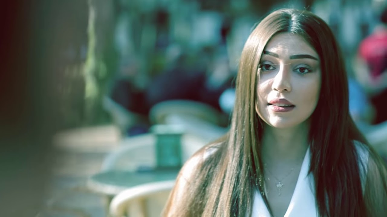 Aqsin Fateh Barama Afyora Clip 2019 Youtube