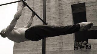 Jason Statham workout motivation 2017 !!