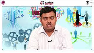 Indian Constitution and Labour Legislation