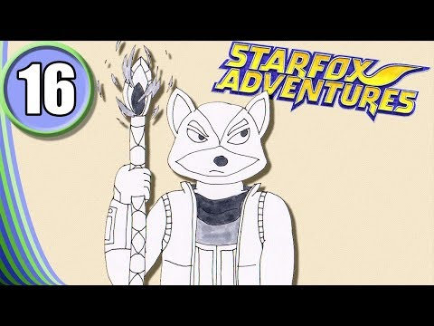 Krystal Eats Another Tiny Fox from YouTube · Duration:  34 seconds