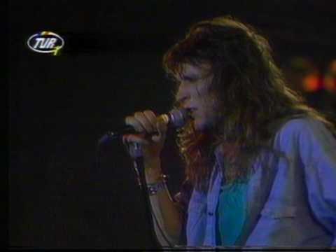 Cargo - Destin (Live at Skip Rock '94, Bucharest 1994)