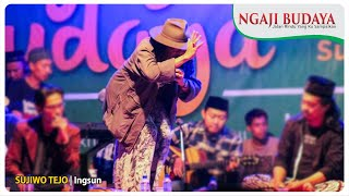 Download Lagu Sujiwo Tejo - Ingsun mp3