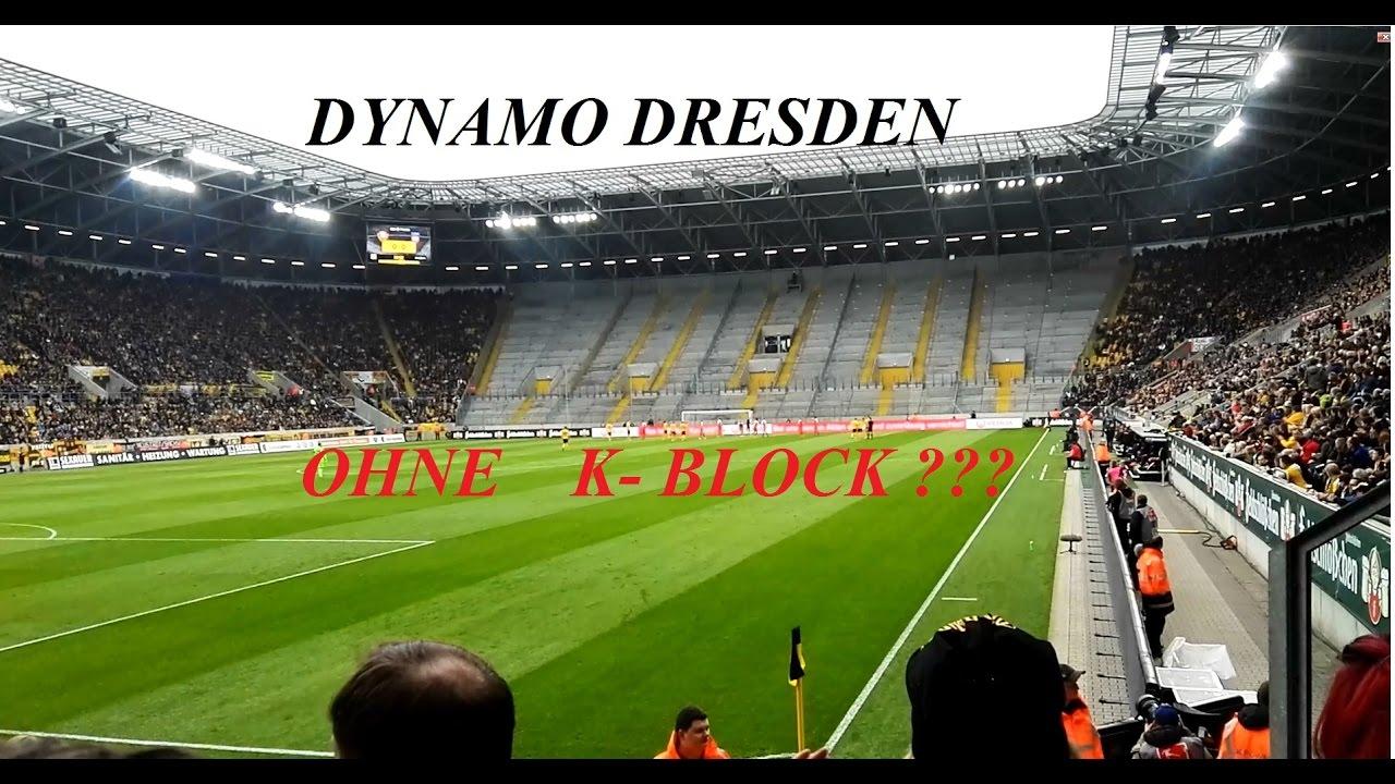 Dynamo Dresden Gegen DГјГџeldorf