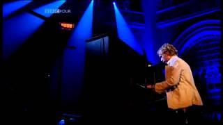 Beck - Lonesome Tears (live) (subtítulos español)
