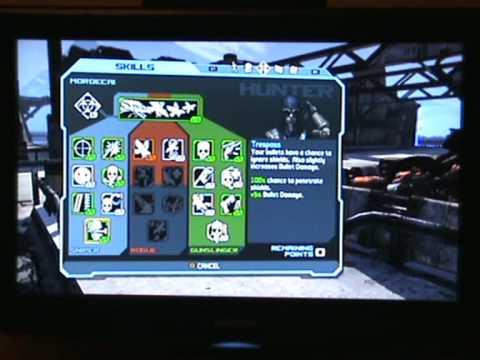 Borderlands PS3 Review Pt 1 Of 5