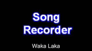 Waka Laka