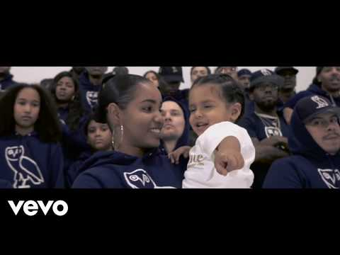 (New) Drake, Lil Baby – Move In Silence Ft. Future & DaBaby [Music Video] (2020)
