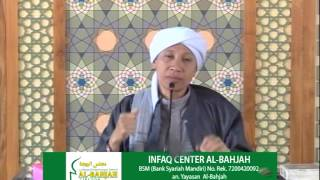 Gambar cover Persiapan Ahli Syurga | Hikmah Buya Yahya