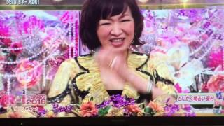 とにかく明るい安村のR1⃣の野球ネタ.