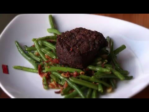 Sex s jídlem videa