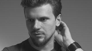 """Игорь Чехов, резидент Comedy Club в проекте """"Комик грустит""""."""