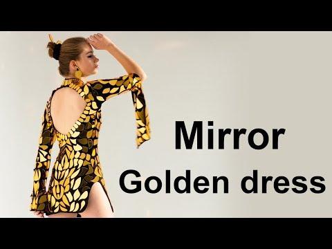 sequin-disco-ball-mirror-golden-dress-by-etereshop-_m04