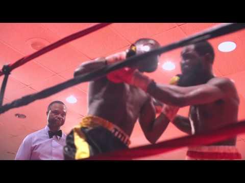 Keystone Boxing 50th  ft. Swift Jarrett Hurd  4thSt.Films HD