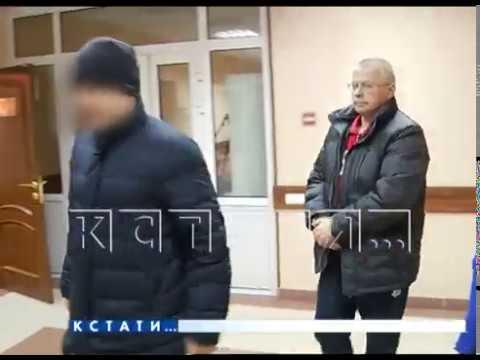 Продавец званий - главный кадровик нижегородской полиции арестован за торговлю чинами