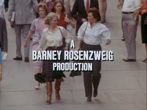 Mace Neufeld Productions/Barry Rosenzweig Productions/Orion Television (1984) #3