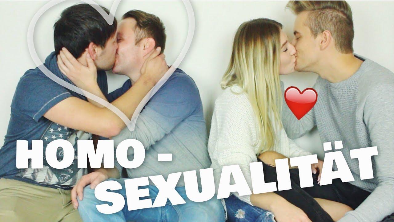 Junge Schwule - LXAX - Porno Luder und geile Teenies