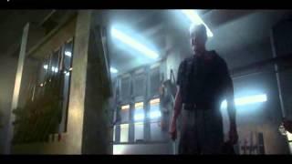 Universal Soldier: Day of Reckoning - Dolph Lundgren VS. Scott Adkins Fight Scene [FULL]