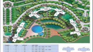 Unitech Golf & And Country Club Amber Burgundy Noida Resale Location Map Price Floor Plan Reviews