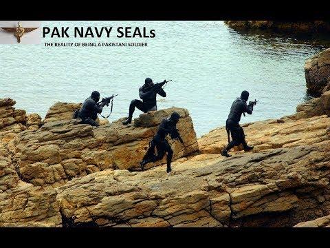 pak navy seals