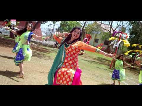 Jhumka jhulaniya | FULL SONG STESUS |Khesari Lal Yadav ,Smrity Sinha |BHOJPURI HIT SONG 2018