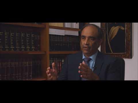 How Do You Sue An Insurance Company - Pasadena, CA - Law Offices Of Pius Joseph